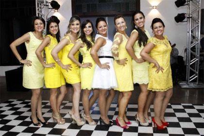 samba-casamento-real-camila-frederico (36)