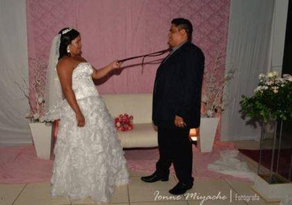 casamento-economico-Ionara-Vando-7-mil-casando-sem-grana (14)