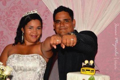 casamento-economico-Ionara-Vando-7-mil-casando-sem-grana (16)