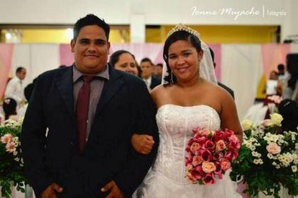 casamento-economico-Ionara-Vando-7-mil-casando-sem-grana (6)