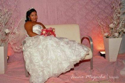 casamento-economico-Ionara-Vando-7-mil-casando-sem-grana (8)