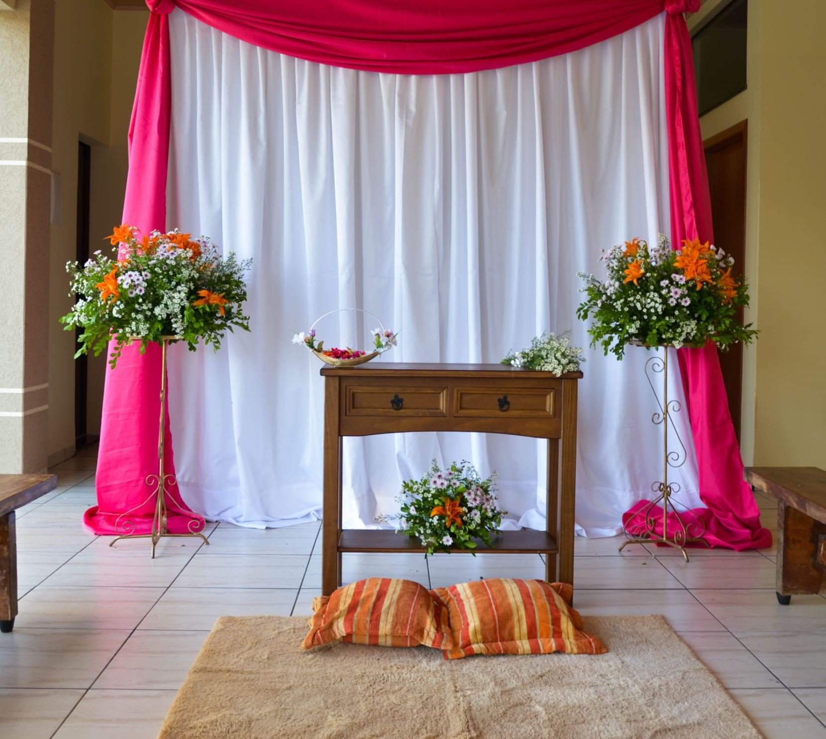 casamento-economico-aline-alexandre-casando-sem-grana (2)