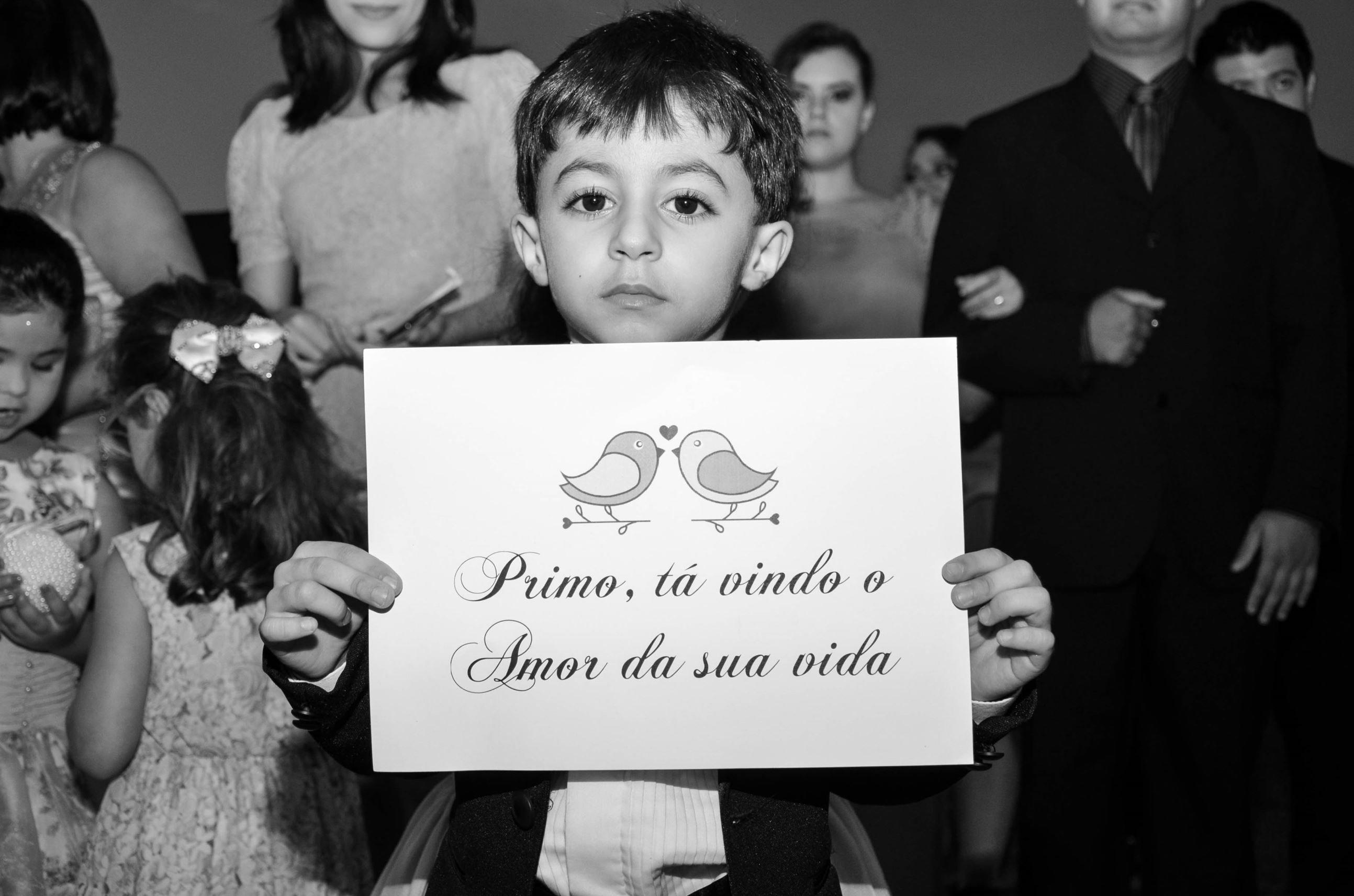 casamento-economico-aline-alexandre-casando-sem-grana (4)