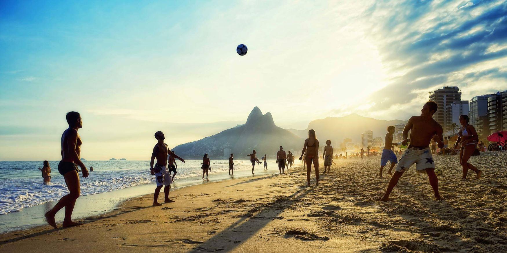 guia definitivo para lua de mel no Rio de Janeiro Casando sem Grana Dubbi (1)