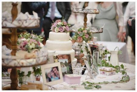 Como incrementar a mesa de doces do seu casamento casando sem grana eu faco a festa (1)
