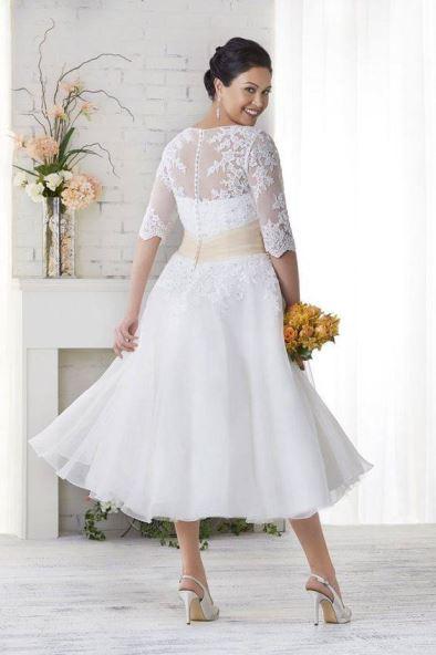 Como escolher o meu vestido de noiva   Casando sem Grana