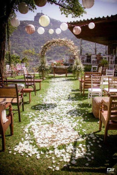 Foto: colherdechanoivas.com