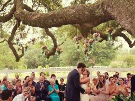 casamento simples miniwedding