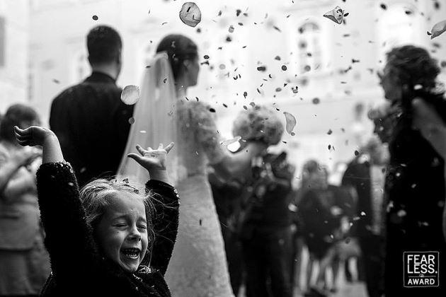 melhor foto casamento