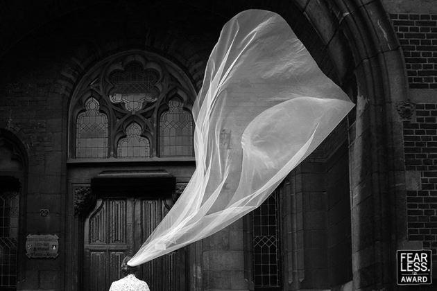 fotos casamento incrível
