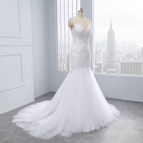 vestido noiva aliexpress