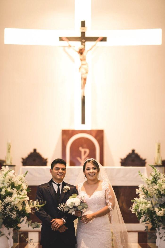 casamento igreja brasilia