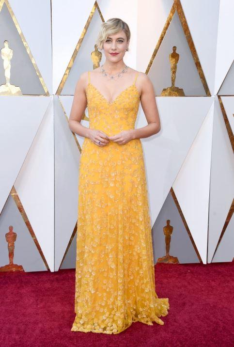 looks do oscar 2018 vestido madrinha greta