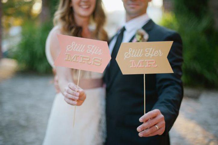 dicas para comemorar aniversário de casamento